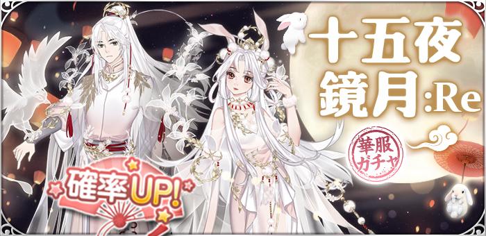 700-340-01 (4)_副本.jpg